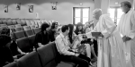 Baptism-3b&w (1 of 1)
