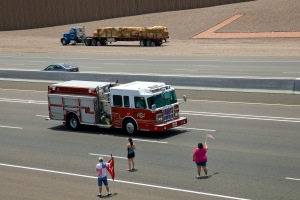 Firetruck_And_Flags-1j (1 of 1)