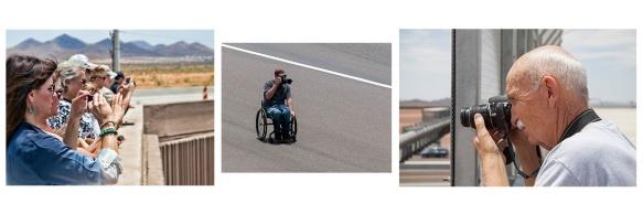 Photographers_Combined-1