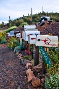 AZ_Mail_Boxes-1 (1 of 1)