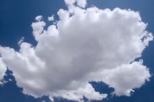Flagstaff_Cloud-1j (1 of 1)
