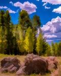 Mountain_Meadow-1jPhotoArt (1 of 1)