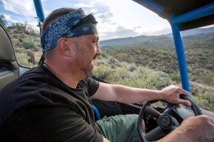 Table_Mesa-4-DaveDriving-1 (1 of 1)