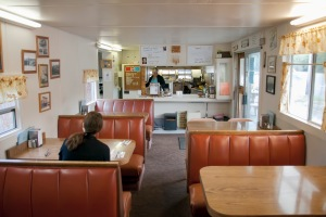 Langlois_Greasy_Spoon_Interior-1j (1 of 1)