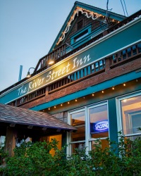 River Street Inn - Truckee, CA