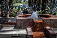 Hyatt Fountains 1j (1 of 1)