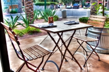 Kierland Commons - Scottsdale