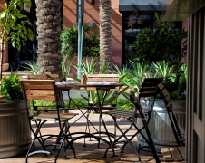 Kierland Commons - Scottsdale