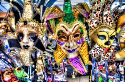 F Market Masks 1 simp j