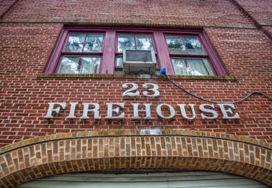 GD Firehouse 23 1j
