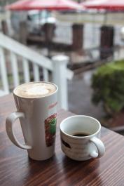 Krewe du Brew Coffee