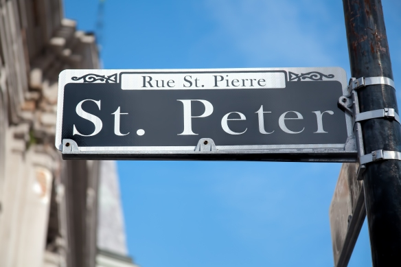 St. Peter 1j