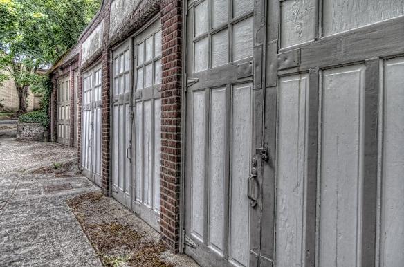 GarageDoors1j