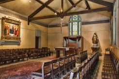 SeattleCathedralChapel1j