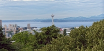 SeattleVPWtrTwrNeedleView2j
